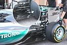 F1 team bosses defend Pirelli after Rosberg failure