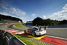 Porsche Spa - Loeb peu en réussite en Porsche Supercup