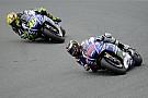 MotoGP布尔诺站排位罗伦佐破纪录