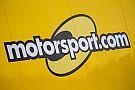 Motorsport.com lanza nueva plataforma digital a Medio Oriente y África del Norte