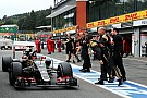"""Diretor da Lotus crê em pódio em Monza: """"Podemos fazer isso"""""""