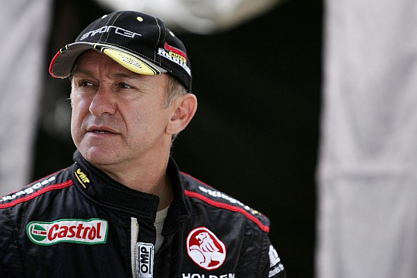Ingall steps in to replace Courtney