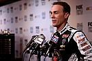 Quais pilotos da NASCAR estão mais presentes nas transmissões?