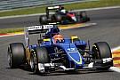 Monza, casi una carrera de casa para Sauber