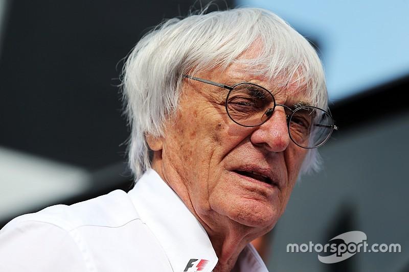 "Primeiro-ministro da Itália avisa Ecclestone: ""tire as mãos de Monza"""