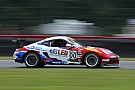 PWC Fergus, Holton, and Jordan are Pirelli World Challenge winners
