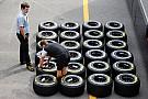الفورمولا واحد بصدد اختبار إطارات بيريللي عقب سباق أبوظبي الختامي