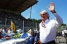 إكليستون يفكر في تغيير موعد سباق جائزة أستراليا الكبرى إلى 27 مارس/آذار
