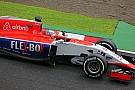 Mercedes close to Manor engine decision
