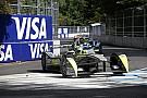 الكشف عن روزنامة الموسم الثاني لسلسلة فورمولا إي