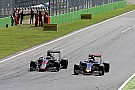 Honda veta acordo para fornecer motores à Toro Rosso