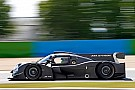 European Le Mans United Autosports switch to Ligier for 2016 ELMS campaign