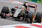 No time scale for Renault deal, says Lotus boss