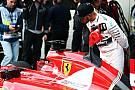 Hamilton pede mudanças no final de semana da F1