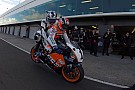 V8 Supercars Insights with Rick Kelly: My ride on a MotoGP bike