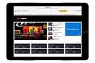 Motorsport.com en Prodigy/MSN kondigen digitale samenwerking in Latijns-Amerika aan