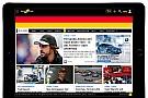 Motorsport.com lanceert digitaal platform in Duitsland