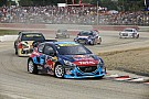 World Rallycross Championship insight: What can happen in Italy?