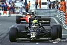Bem vindo, McFly! Veja diferenças da F1 de 1985 para hoje