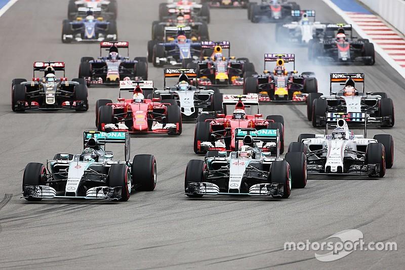 FIA werkt hard aan goedkoop turbopakket