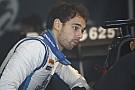 Team Aguri's Berthon takes eighth on Formula E debut