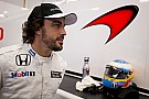 Alonso quiere dar batalla en México