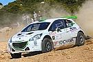 Trofei TRT Selezionate le sei tappe del Trofeo Rally Terra 2016