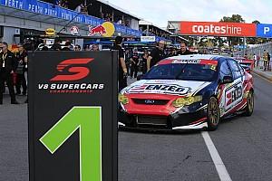 V8 Supercars Breaking news V8s confirms Dunlop Series calendar