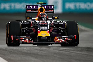 Formula 1 Breaking news FIA trying to help Red Bull stay in F1 - Todt