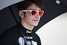 F3 Europe Charles Leclerc: The young Monegasque with a big future