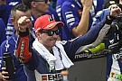 """MotoGP-Champion Jorge Lorenzo: """"Ich habe diesen Titel verdient"""""""