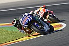 "Rossi attacks again: MotoGP finale ""embarrassing"" for the sport"