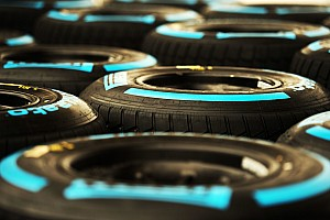 Formula 1 Preview Pirelli: Medium and soft compounds for one of the shortest laps of the year