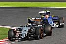 Jean Todt: EU-Untersuchung ist positiv für die FIA