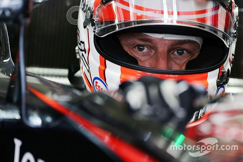 Button weet zeker dat Honda een grote stap kan maken in 2016