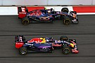 Formula 1 Mateschitz losing patience with Red Bull F1 engine saga