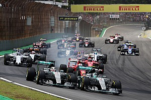F1 commission rejects alternative engine as manufacturers promise solutions