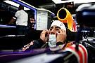 Ricciardo waarschuwt Renault: 'Er moet verandering komen'
