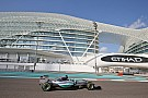 Lewis Hamilton: 'Racesnelheid voelt nog niet goed'