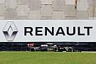 Analyse: Ist Renault-Deal der erste Schuss beim Kampf um neues Concorde Agreement?