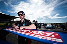 V8 Supercars Blanchard completes BJR move