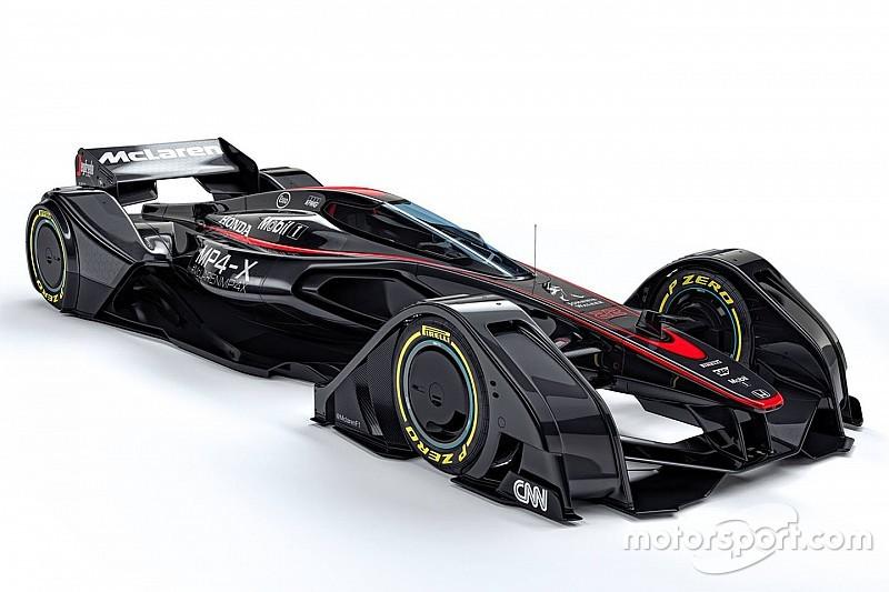 automotive-mclaren-mp4-x-concept-2015-mclaren-mp4-x-concept.jpg