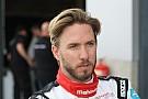 Verletzung: Nick Heidfeld muss in der Formel E aussetzen