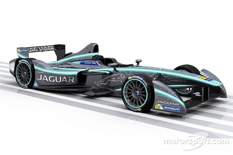 Alain Prost: Jaguar wird weitere Hersteller anziehen
