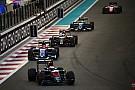 McLaren: Formula 1 costs needs a rethink