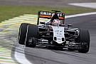 Force India says not cutting development costs key to comeback