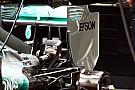 Video: Das Formel-1-Auspuffsystem 2016