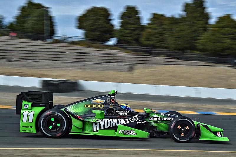 KVSH Racing bevestigt plannen voor één auto in 2016