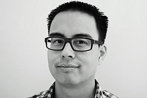 Motorsport.com nomme Erwin Jaeggi Rédacteur-en-chef Formule 1 aux Pays-Bas