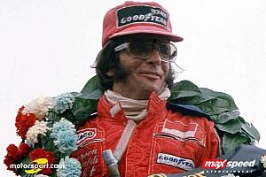 Les prix MAXSpeed Entertainment Karting Series dévoilés par Motorsport.com et Emerson Fittipaldi